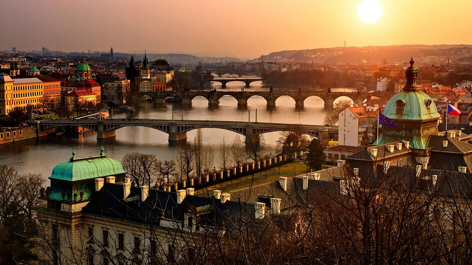 Praha2