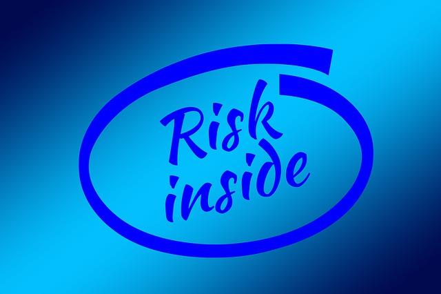 risk inside