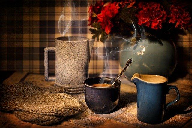 čaj, stůl, zátiší.jpg